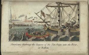 640px-Boston_Tea_Party-Cooper