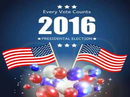 Vote2016YuliaGapeenkoDreamstime