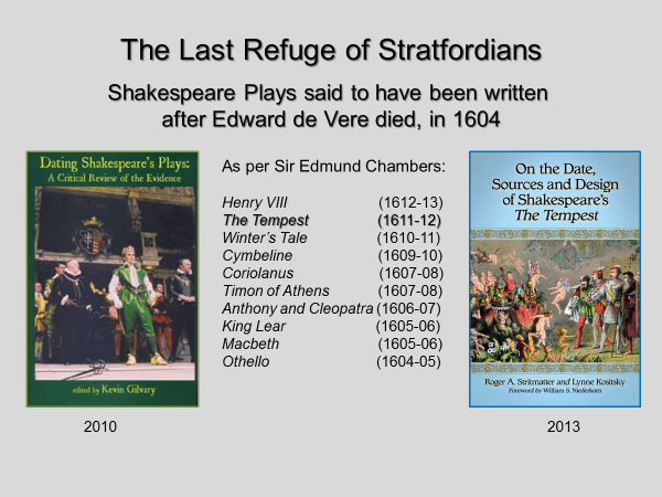 dating shakespeares plays This chronological list of shakespeare's dramatic works includes all 38 plays in the order in which they were first performed this chronological list of shakespeare's dramatic works includes all 38 plays in the order in which they were first performed  dating the plays  the chronology of shakespeare's plays remains a matter of some.