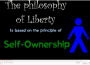 Philosophy of Liberty (Old School)